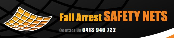Fall_Arrest_Safety_Nets