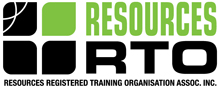 Resources RTO Australia