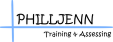 PHILLJENN - Training & Assessing